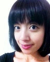 Monica Fang