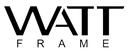 Watt frame