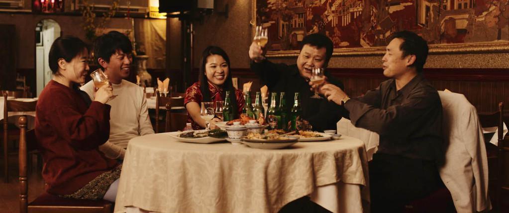Chen  Guan