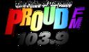 Proud FM