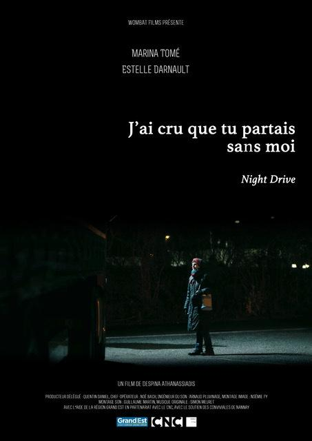 Olivier Bizet