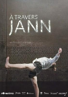 Through Jann