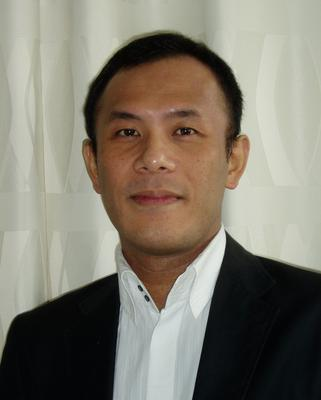 Atsunobu  Ushizu