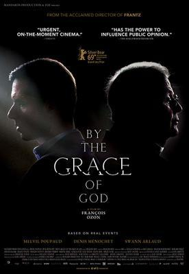By the Grace of God - Latvia