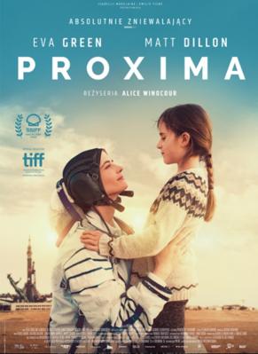 Proxima - Poland