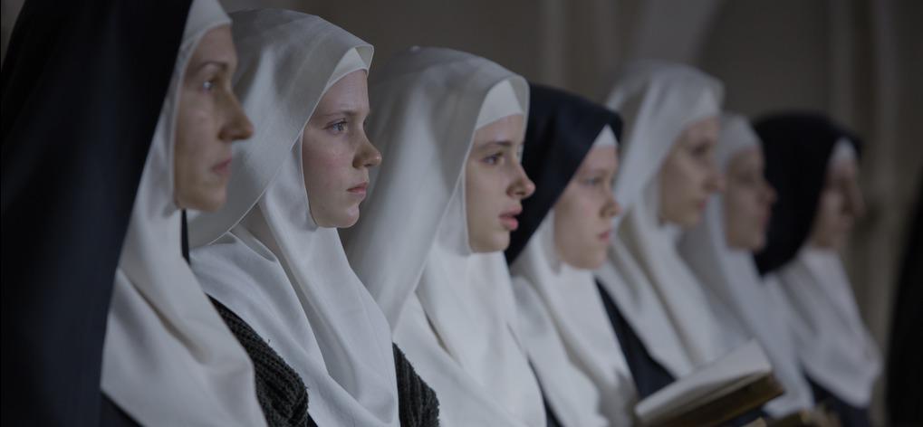 Tres largometrajes y cinco cortometrajes franceses seleccionados en Sundance