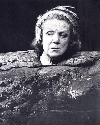 Denise Gence