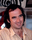 Jean-Pierre Grasset