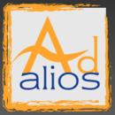 Adalios