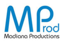 Madiana Productions (M Prod)