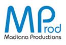 Madiana Productions (M Prod)