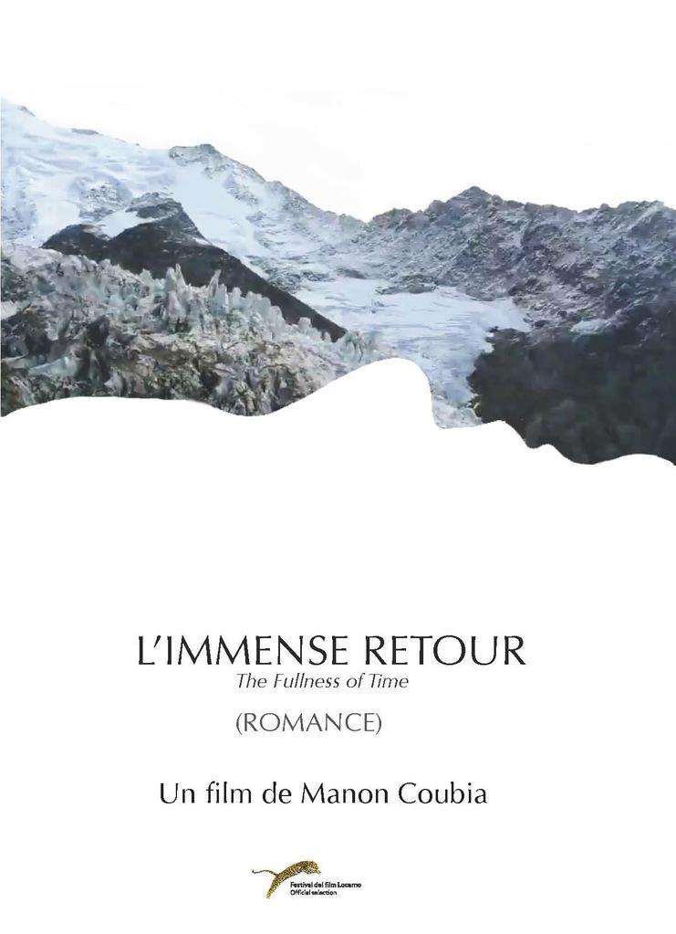 Carthage Films