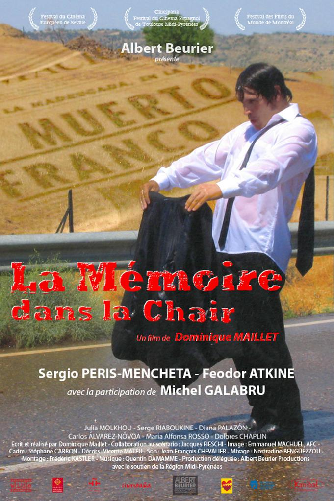 Albert Beurier Productions