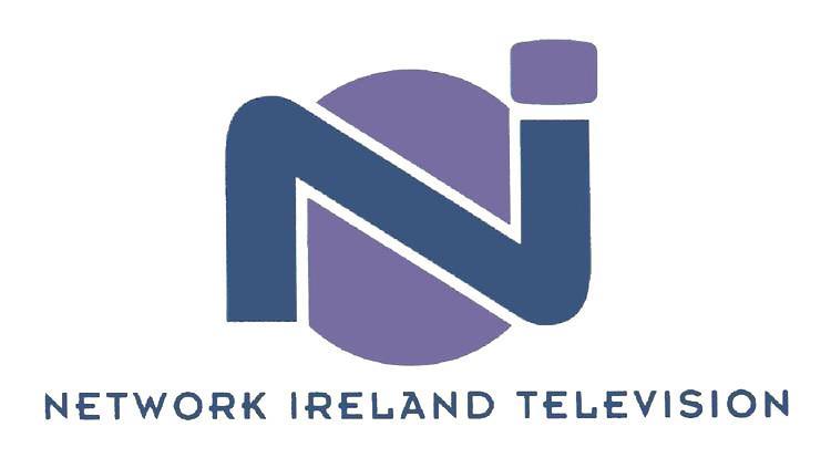 Network Ireland Television (Irlande) - uniFrance Films