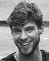 Lucas  Malbrun