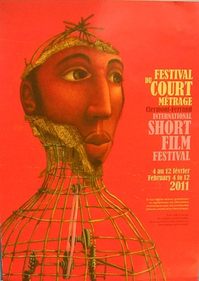 Clermont-Ferrand International Short Film Festival