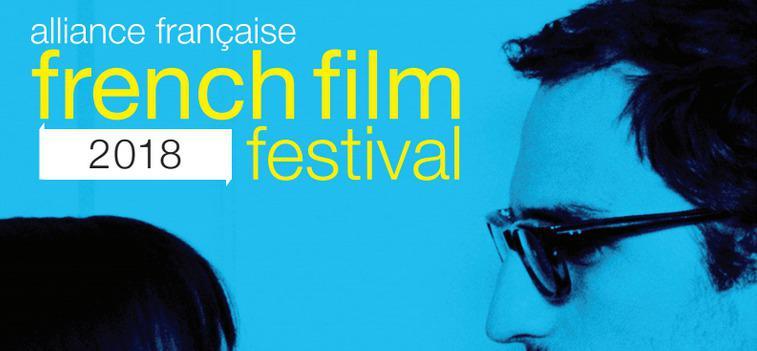 Un mois et demi de cinéma français en Nouvelle-Zélande