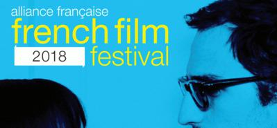 Six weeks of French cinema in New Zealand