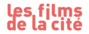 Les Films de la Cité