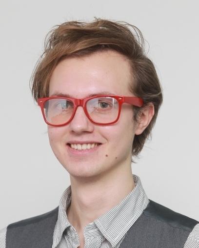 Justinas Suliokas