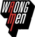 Wrong Men