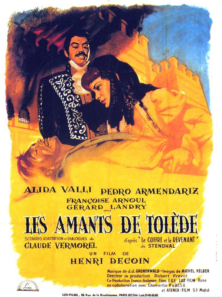 Atenea Films