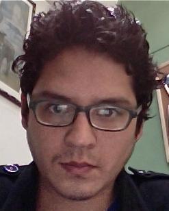 Fernando  Vichez