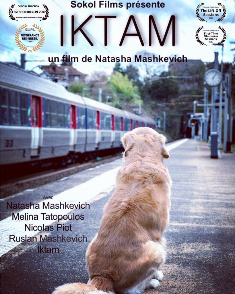 Sokol Films