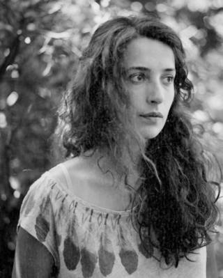 Clémentine Carrié