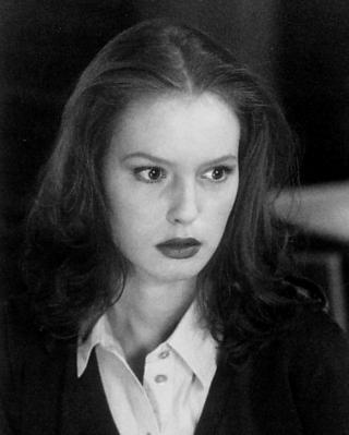 Natalie Simon