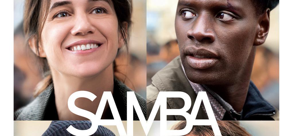 Focus sur 5 films sortis en octobre
