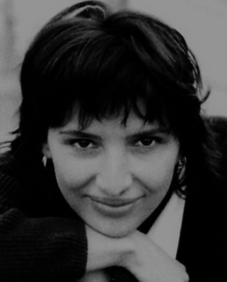 Dominique Abel