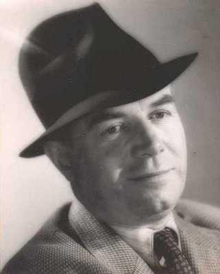 Georges Vitray