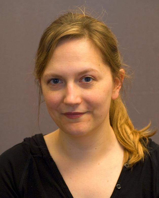 Elsa Royer