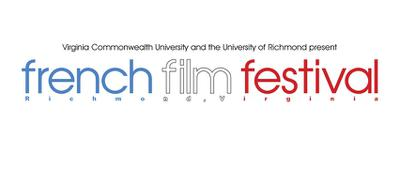 Richmond French Film Festival - 2018