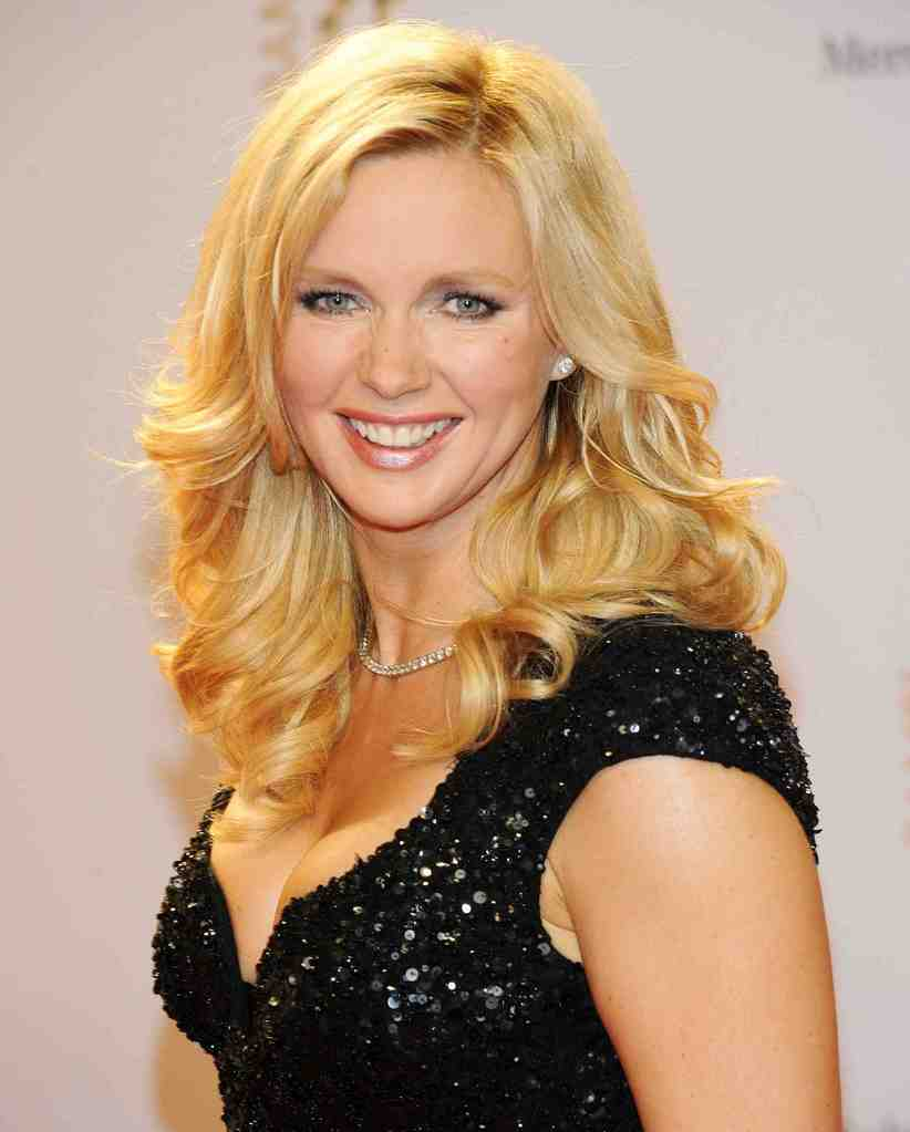 Image result for VERONICA FERRES