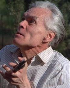 Alfred Baillou