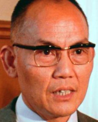 Chau-Ham Luong