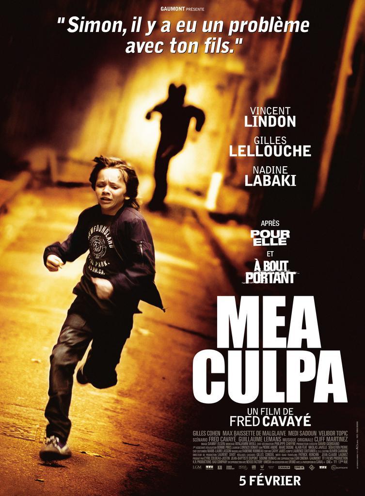 P.T.RAPI FILMS