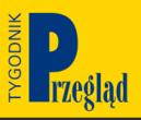 Tygodnik Przeglad
