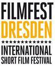 Festival Internacional de Cortometrajes de Dresden - 2001