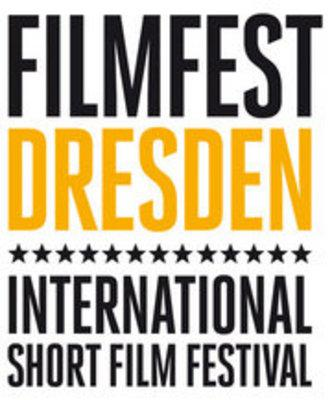Dresden International Short Film Festival - 1999