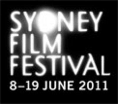 Sydney - Film Festival - 2011