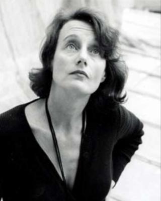 Caroline Champetier