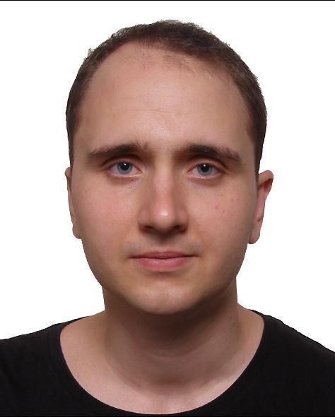 Alexei Tarasov