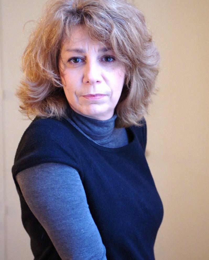 Hélène Vayssières