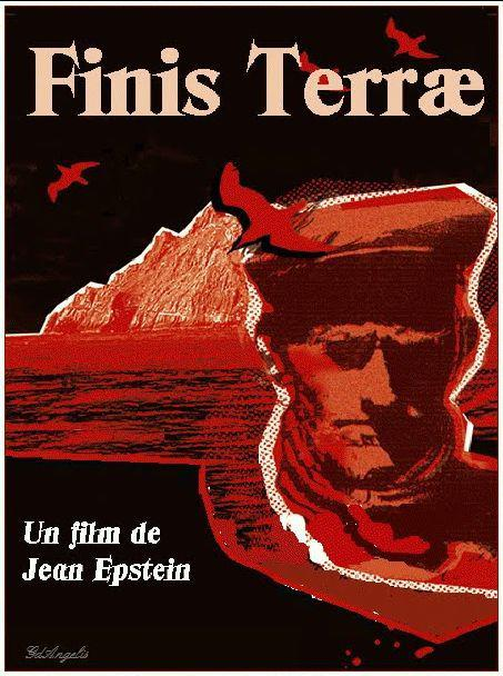 Mappemonde Films