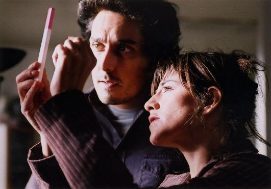New York/Avignon Film Festival - 2005