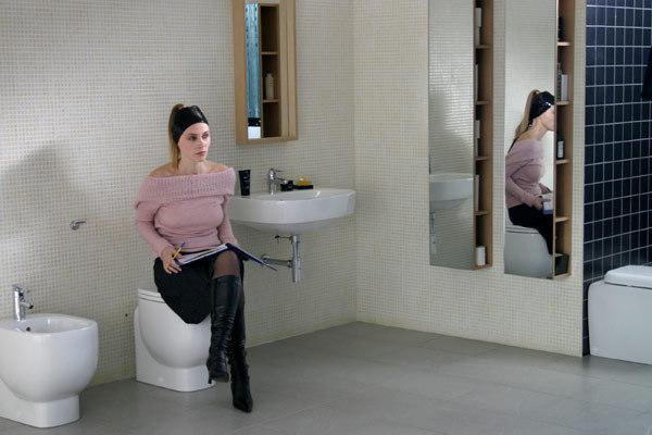 Alina Nedelea