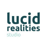 Lucid Realities